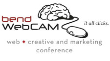 Bend-WebCAM-logo-main.jpg